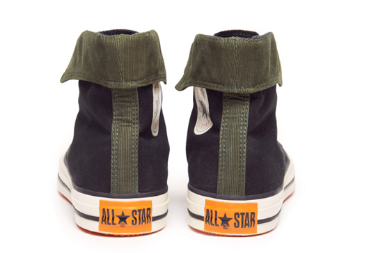 converse-japan-all-star-hunting-collection-9