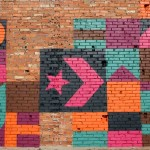 converse-wall-to-wall-otone-sm
