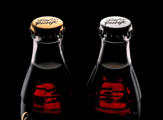 daft-punk-coca-cola-bottles-box-set-0
