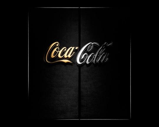 daft-punk-coca-cola-bottles-box-set-1