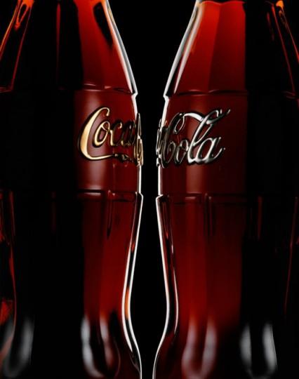 daft-punk-coca-cola-bottles-box-set-2-426x540
