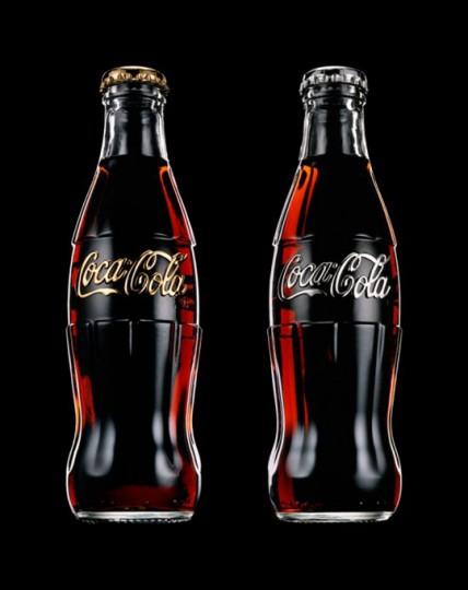 daft-punk-coca-cola-bottles-box-set-5-428x540
