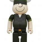 dr-romanelli-x-medicom-toy-beetle-bearbrick-02