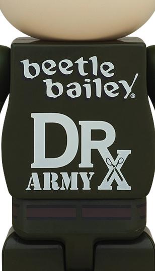 dr-romanelli-x-medicom-toy-beetle-bearbrick-04