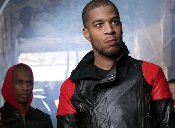 kid-cudi-x-surface-to-air-leather-jacket-01