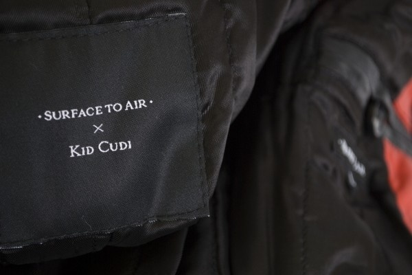 kid-cudi-x-surface-to-air-leather-jacket-05