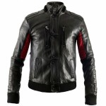 kid-cudi-x-surface-to-air-leather-jacket-06