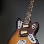 kurt-cobain-fender-jaguar-04