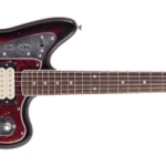 kurt-cobain-fender-jaguar-05