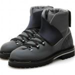 lanvin-mountain-boots-02
