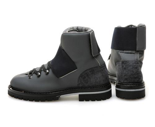 lanvin-mountain-boots-05