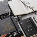 moleskine-star-wars-notebooks-0