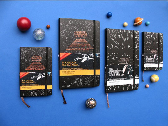 moleskine-star-wars-notebooks-1