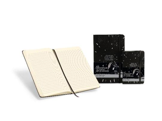 moleskine-star-wars-notebooks-3