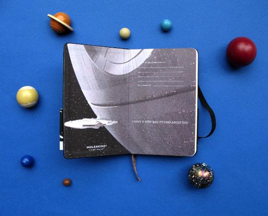 moleskine-star-wars-notebooks-5