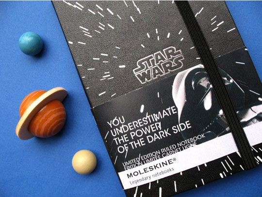 moleskine-star-wars-notebooks-7