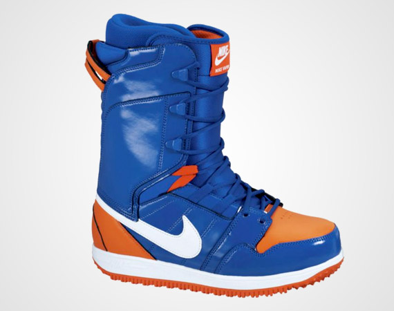 nike-6-0-vapen-snowboarding-boot-01
