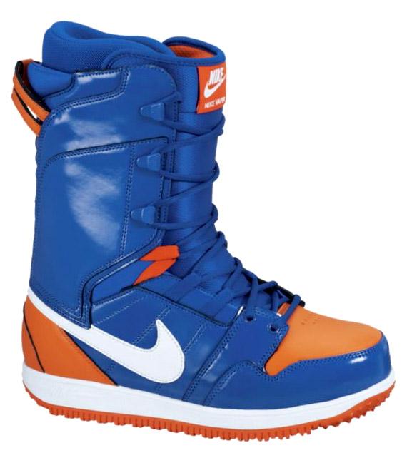 nike-6-0-vapen-snowboarding-boot-02