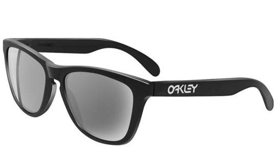 oakley-frogskins-2011-fall-04