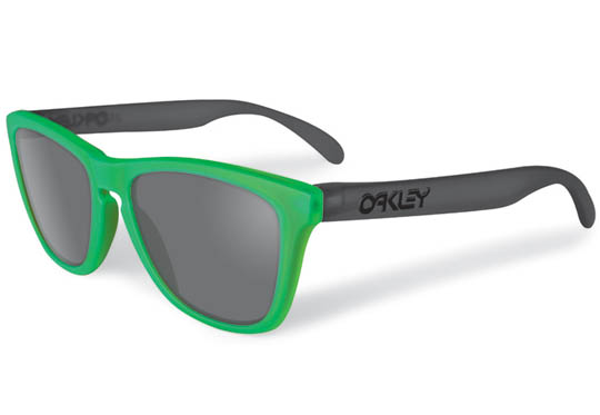 oakley_frogskins_blacklight_pack_02