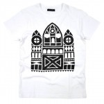 sixpack-2011-fall-winter-artist-series-t-shirts-02