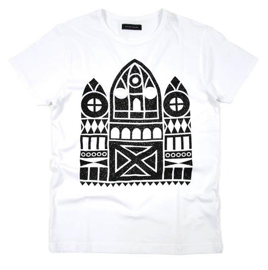 sixpack-2011-fall-winter-artist-series-t-shirts-02
