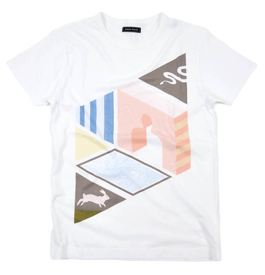 sixpack-2011-fall-winter-artist-series-t-shirts-03