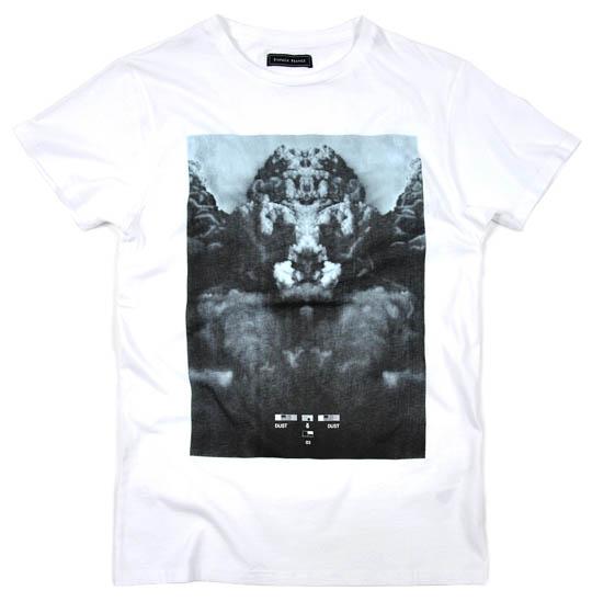 sixpack-2011-fall-winter-artist-series-t-shirts-05