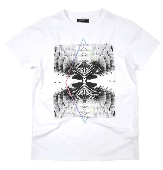 sixpack-2011-fall-winter-artist-series-t-shirts-10