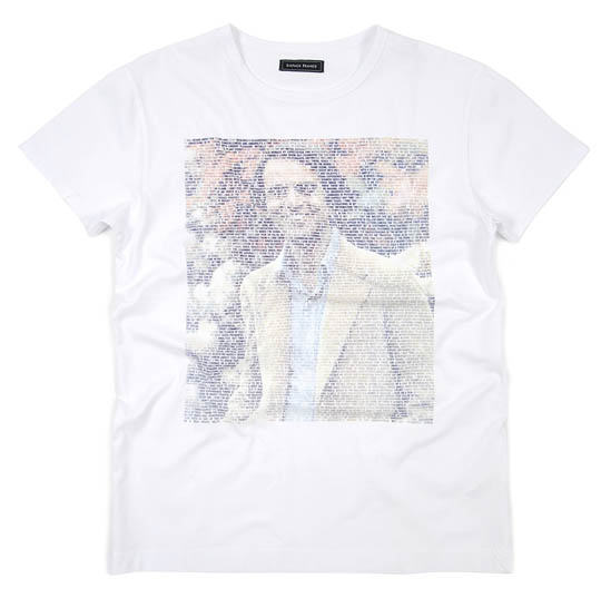 sixpack-2011-fall-winter-artist-series-t-shirts-11