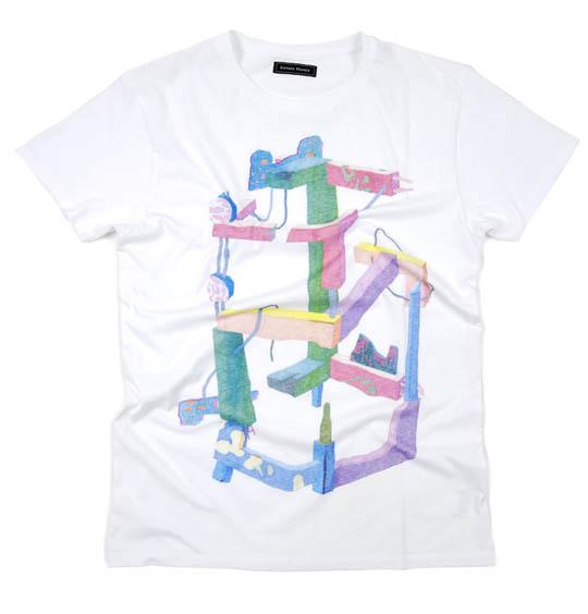 sixpack-2011-fall-winter-artist-series-t-shirts-13