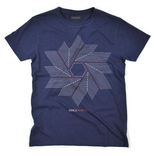sixpack-2011-fall-winter-artist-series-t-shirts-16