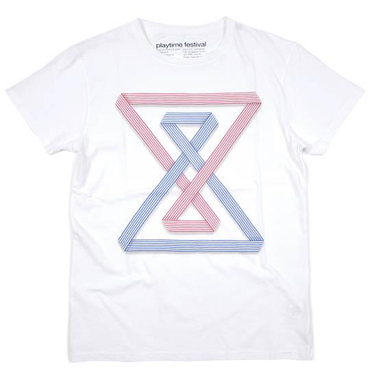 sixpack-2011-fall-winter-artist-series-t-shirts-17