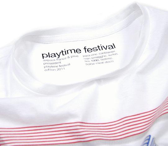 sixpack-2011-fall-winter-artist-series-t-shirts-18