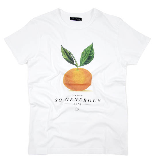 sixpack-2011-fall-winter-artist-series-t-shirts-20