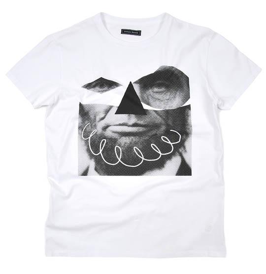 sixpack-2011-fall-winter-artist-series-t-shirts-21