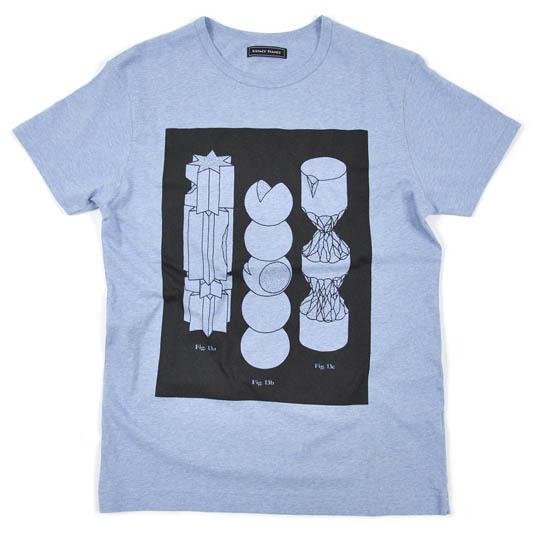 sixpack-2011-fall-winter-artist-series-t-shirts-26