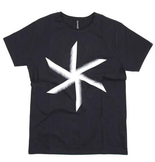 sixpack-2011-fall-winter-artist-series-t-shirts-32