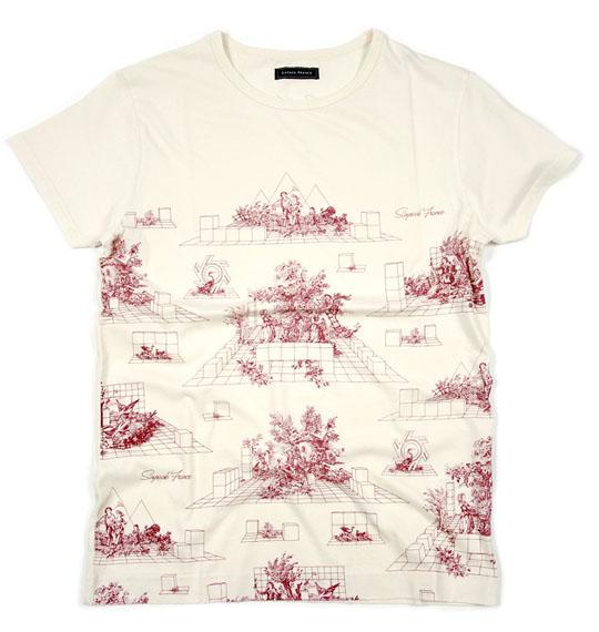sixpack-2011-fall-winter-artist-series-t-shirts-33