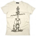 sixpack-2011-fall-winter-artist-series-t-shirts-36