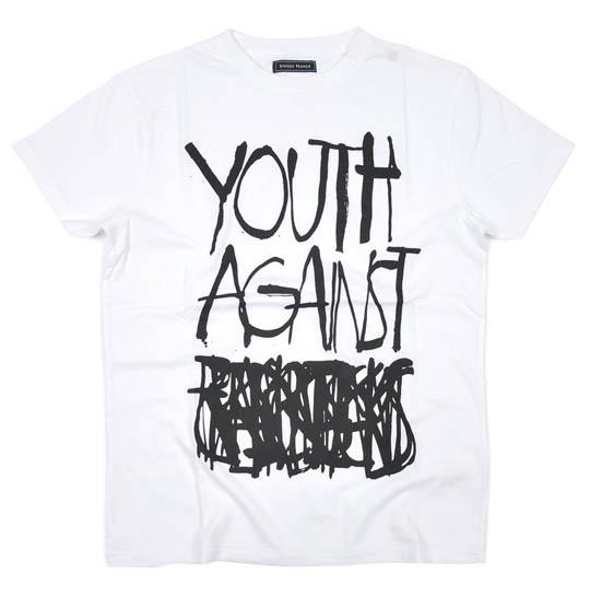 sixpack-2011-fall-winter-artist-series-t-shirts-39