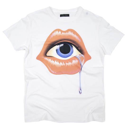 sixpack-2011-fall-winter-artist-series-t-shirts-41