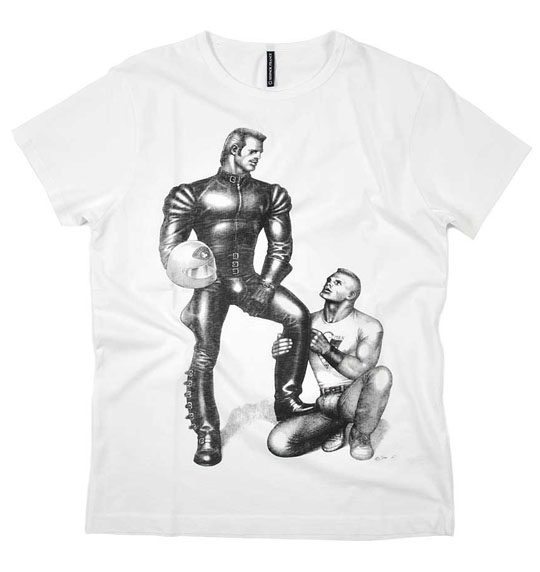 sixpack-2011-fall-winter-artist-series-t-shirts-45