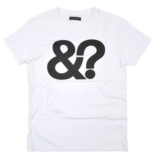 sixpack-2011-fall-winter-artist-series-t-shirts-48