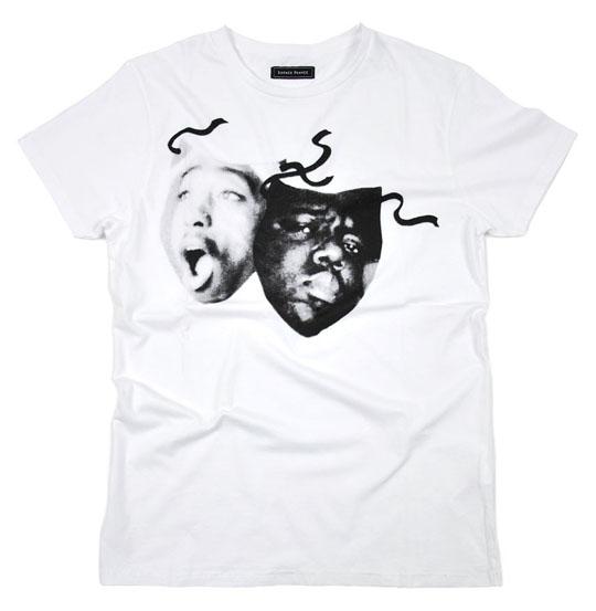 sixpack-2011-fall-winter-artist-series-t-shirts-49