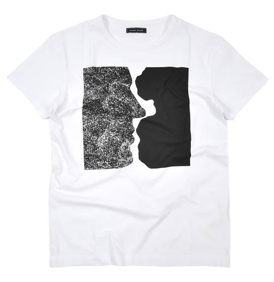 sixpack-2011-fall-winter-artist-series-t-shirts-50