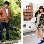 smart-magazine-a-bathing-ape-mastermind-japan-capsule-collection-lookbook-03