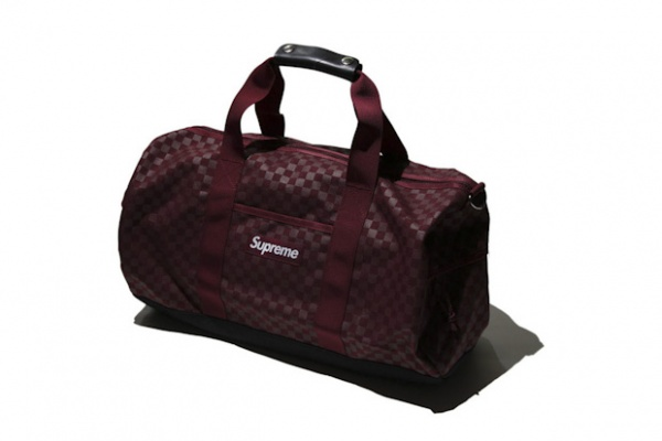 supreme-fw2011-checkered-bags-01