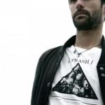 tourne-de-transmission-shirts-010