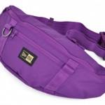 waist-bag-purple-01-570x427
